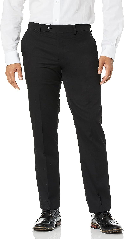Vince Camuto Men's Slim Fit Suit Separates (Jacket, Pant, and Vest)