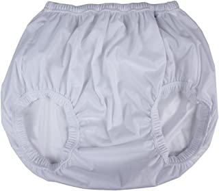 Best rubber pants for incontinence Reviews