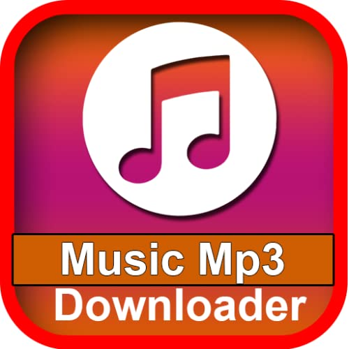 Mp3 Music :  Downloader for app free