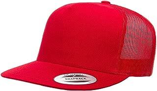 Best red la hat Reviews