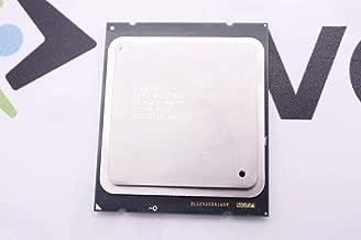 Intel Xeon E5-2609 SR0LA 4-Core 2.4GHz 10MB LGA 2011 Processor Certified Refurbished