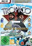 Tropico 5 - Game of the Year Edition [PC] - [Edizione: Germania]