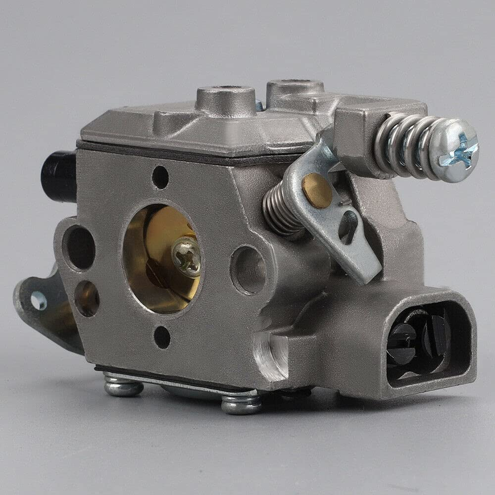 Carburetor Fits CS-303T 30.1cc Top Handle Carb Tune Up OFFer Chain Max 87% OFF Saw
