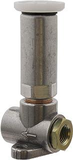 febi bilstein 22702 Kraftstoffhandpumpe , 1 Stück
