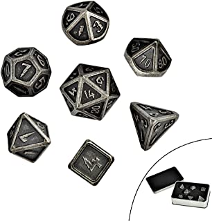 role playing dice sets