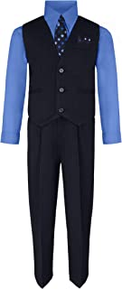 Best boys pinstripe trousers Reviews