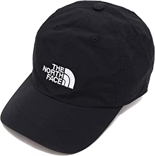 (ザノースフェイス)THE NORTH FACE HORIZON HAT ナイロンL/XLキャップ【TNF BLACK】NF00CF7W JK3 [並行輸入品]