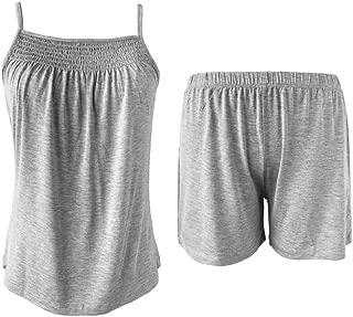 menopause sleepwear