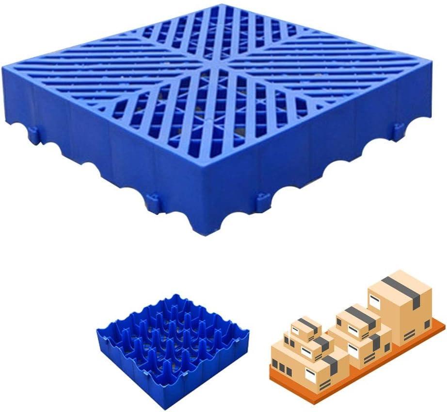 Ranking TOP1 LIANGJUN Polyethylene Moisture-Proof Pad Goods Ba Storage 2021 new Sturdy