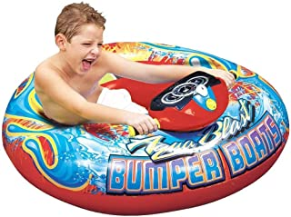 Best go boat bumper boat Reviews
