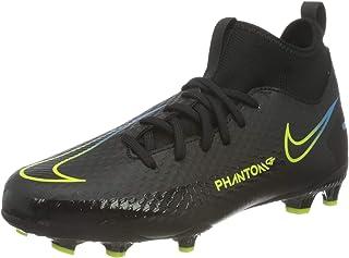 Amazon.fr : Chaussures de football - Nike / Chaussures / Football ...