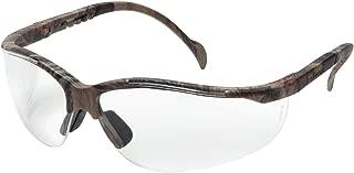 Pyramex Venture Safety Glasses