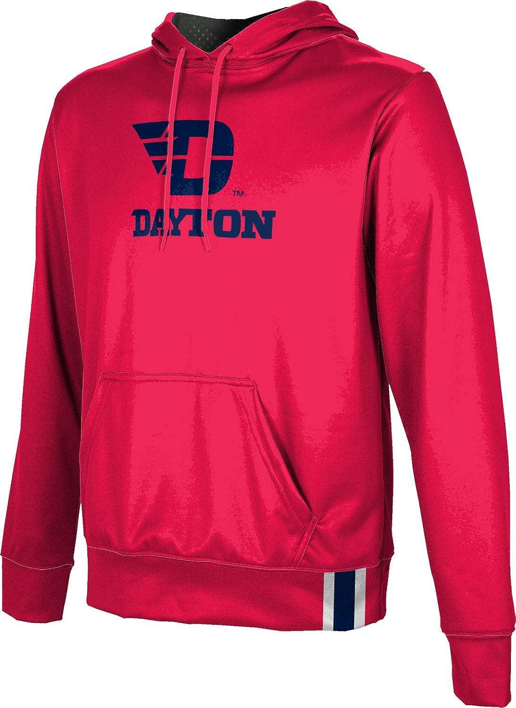 Regular 2021 new discount ProSphere University of Dayton Boys' Spi Pullover School Hoodie