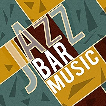 Jazz Bar Music