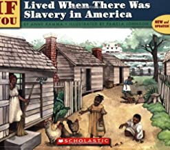 Best books on slavery in colonial america Reviews