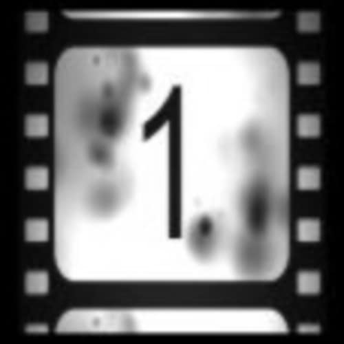 Vintage Movies TV