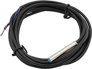 Heschen LJ4A3-1-Z/AX - Detector inductivo de sensor de proximidad (