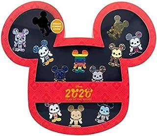 Disney Svg Files Free