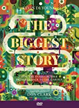 Best the biggest story video Reviews