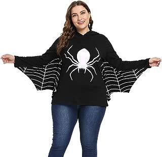 Best halloween spider shirt Reviews