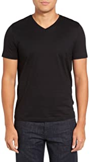 Men's Tilson Short Sleeve V-Neck T-Shirt