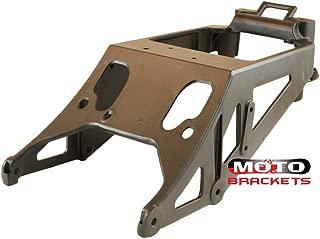 MotoFrame New Suzuki Subframe Seat Bracket OEM Part# 41231-41G10 Fits: 06-07 GSXR 600/750 07-08 GSXR1000