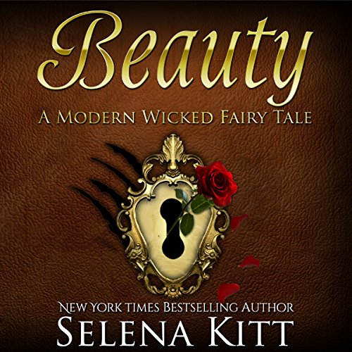 Beauty: An Erotic Suspense Romance  By  cover art