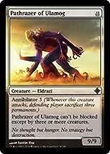 Pathrazer of Ulamog - Rise of the Eldrazi - Uncommon