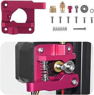 1/PCS aibecy LE pezzi della stampante 3d di creality orientamenti aprono La cinturino in gomma di sincronizzazione 2gt 786/* 6/m M con la fibbia di Rame per ender-3/X asse