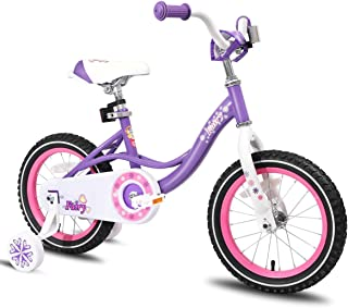 Best girls 12 inch bike with training wheels Reviews