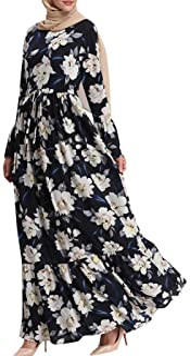 Suchergebnis Auf Amazon De Fur Lange Kleidung Fur Frauen
