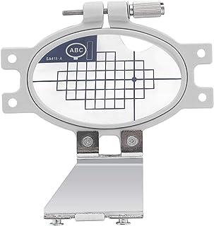 Sew Tech SA415 Embroidery Hoop for Brother PE200 PE190D PE180 PE180D PE170D PE150 PE150V PE100 Baby Lock Accent EM1 EM2 et...