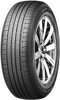 225/65R17 102H Solar 4XS+ Performance All-Season Tire