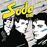 Soda Stereo (Remastered)
