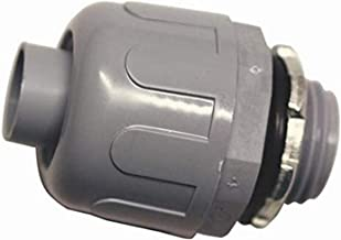 Southwire 1/2-in Liquid-Tight Connector