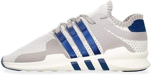 Adidas EQT Support ADV PK, Hausschuhe de Deporte para Hombre