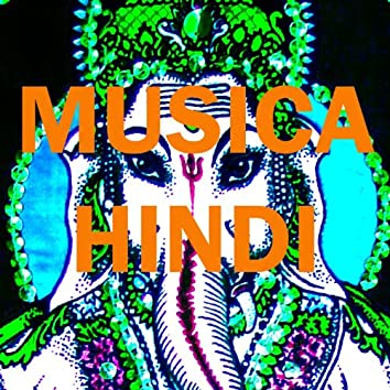 Musica hindi