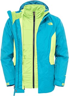 0adf99b4b66b Amazon.com  The North Face - Jackets   Coats   Clothing  Clothing ...