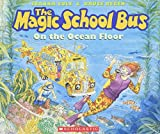 Magic School Bus Ocean Floor