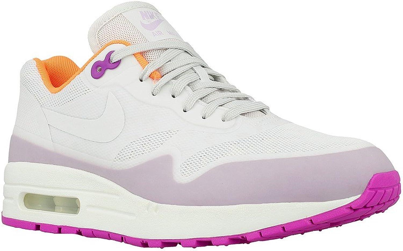 Nike , Damen Turnschuhe wei wei