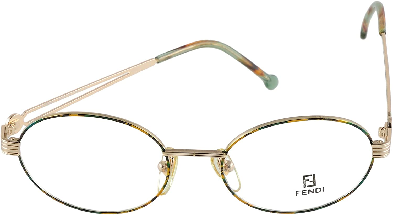 Fendi Eyeglasses VL 7012 col. 481
