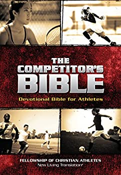 Best the competitors bible Reviews