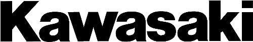 lowest Kawasaki online 920497022 online sale Seal-Oil,Sd-40-55-8-L online
