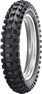 Best dunlop geomax at81 tire Reviews