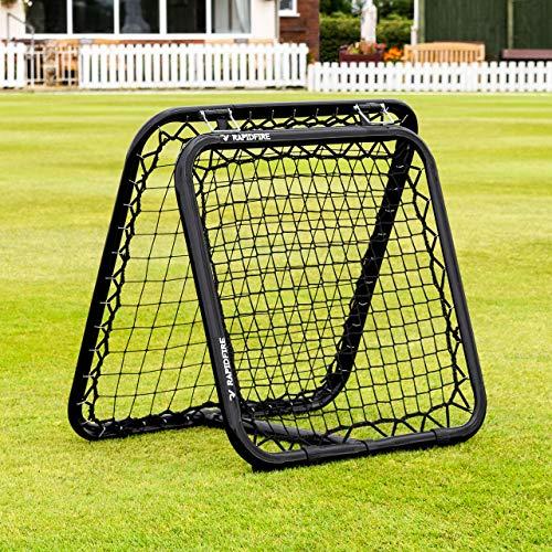 Fortress RF Kricket Rebounder – 3 Größen von Cricket Rebounder erhältlich (RF80)