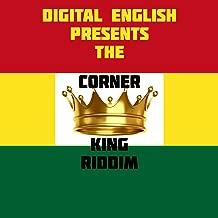 Fear Not (feat. Far East, Digital english) [Sidney Mills Remix]