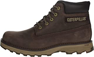 Caterpillar P721591 Bottes Man