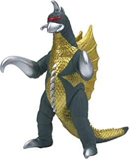 Best gigan and megalon Reviews