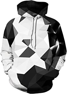 black diamond first light hoody adriatic