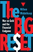 Best the big reset book Reviews
